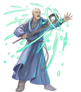 Wrys Kindly Priest BtlFace C.webp