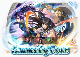 Banner Focus Focus Bartre and Firs Battle.png