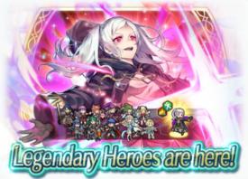 Banner Focus Legendary Heroes - Robin.png