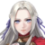 Edelgard: The Future