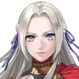 Edelgard The Future Face FC.webp