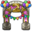 Structure Anniversary Arch.png
