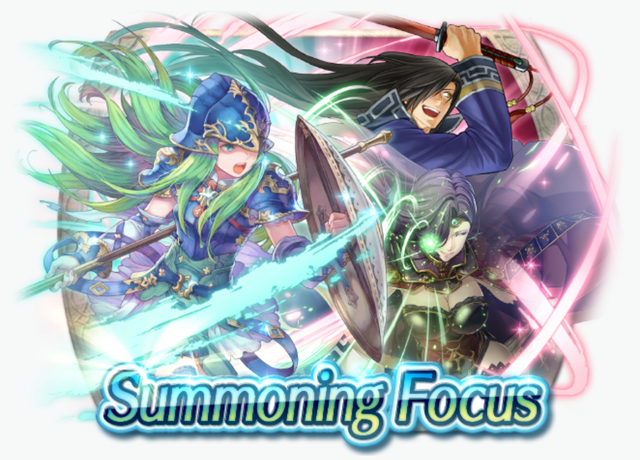 Banner Focus Focus Heroes with Powerful Specials.png