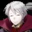 Henry: Happy Vampire