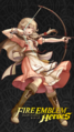 Medium Fortune Faye.png