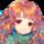 Yune: Chaos Goddess Def: 15, Res: 37