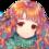 Yune Chaos Goddess Face FC.webp