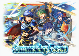 Banner Focus Focus Heroes with Falchion.png