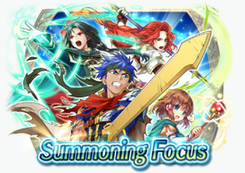 Banner Focus Focus Tempest Trials Moment of Fate.png