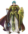 Ephraim Sacred Twin Lord Face.webp