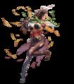Kagero Spring Ninja BtlFace D.webp