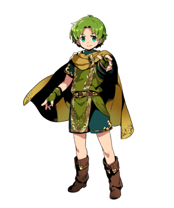 Lugh Anima Child Face.webp