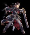 Reinhardt Thunders Sword BtlFace D.webp