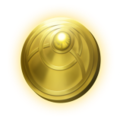 Small Icon Arena Medal.png