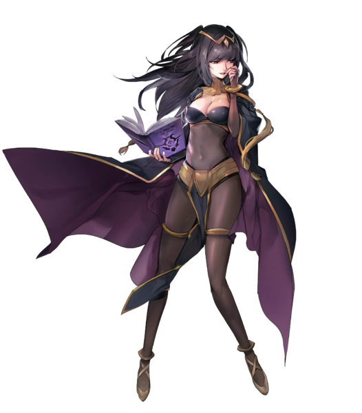 File:Tharja Dark Shadow BtlFace.webp