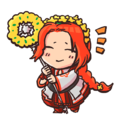 Titania warm knight pop04.png