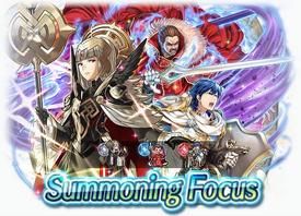 Banner Focus Focus Voting Gauntlet Kingdoms vs. Empires.png