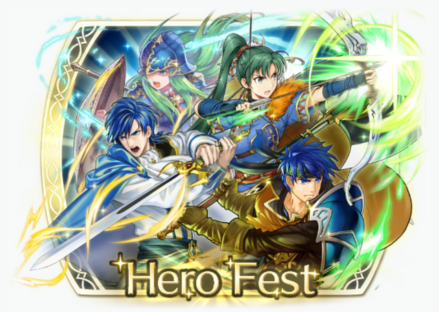 Banner Focus Hero Fest One-Year-Anniversary.png