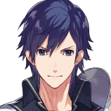 File:Chrom Exalted Prince Face FC.webp