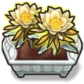 Crop Dragonflower C plant.webp