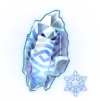 Frosty Aether Stone.png