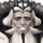 Garon King of Nohr Face FC.webp