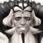 Garon: King of Nohr