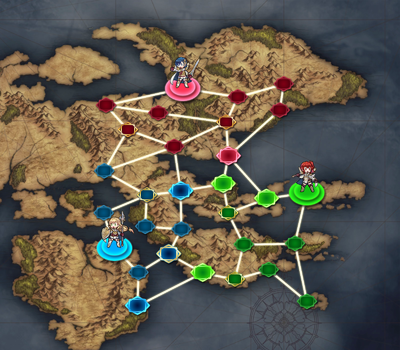 Grand Conquests 3 Battle 2.png