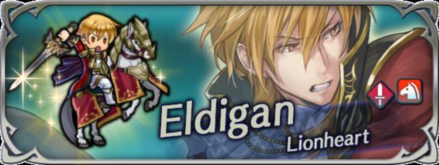 Hero banner Eldigan Lionheart.png
