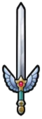 Weapon Wing Sword.png