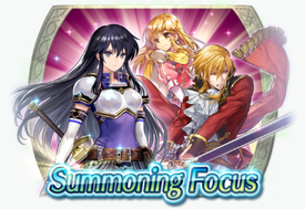 Banner Focus Focus Tempest Trials Genealogy of Light.png