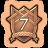 Icon Rankup7 L.webp