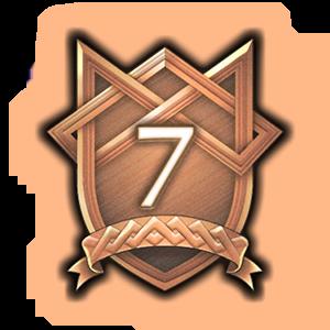 File:Icon Rankup7 L.webp