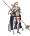 Sharena Princess of Askr Face Pain.webp