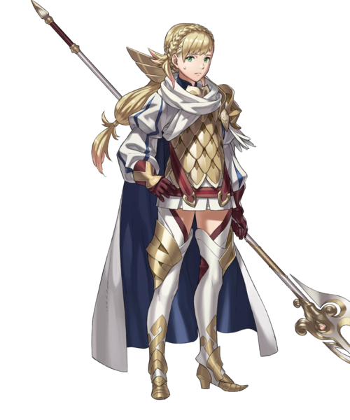 File:Sharena Princess of Askr Face Pain.webp