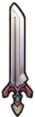 Weapon Zanbato.png