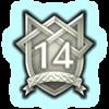Icon Rankup14 L.webp