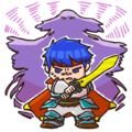 Ike vanguard legend pop03.png