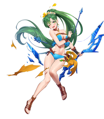 Lyn Lady of the Beach BtlFace D.webp