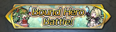 Update Castle Banner.png