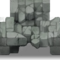 Wall inside NEW 1.png