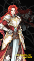 A Hero Rises Titania.png