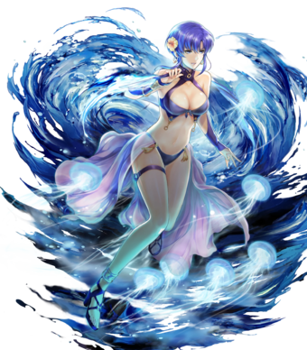 Ursula Clear-Blue Crow BtlFace C.webp