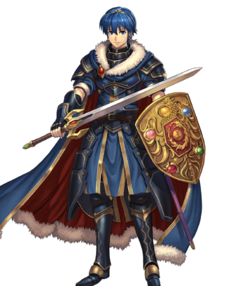 Marth Hero-King Face.webp