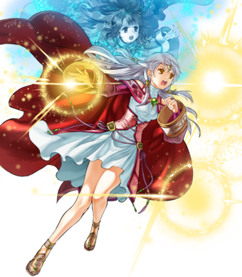 Micaiah Queen of Dawn BtlFace C.webp