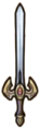 Weapon Falchion Mystery.png