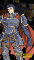 A Hero Rises Hector.png