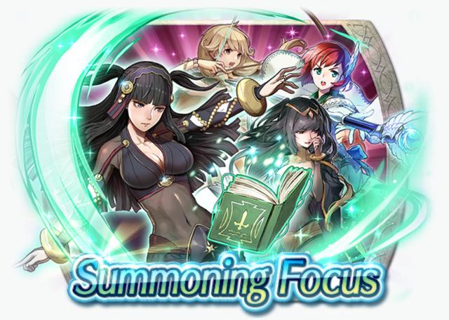 Banner Focus Focus Enduring Love Block A.png