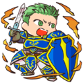 Draug gentle giant pop04.png