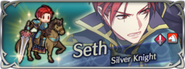 Hero banner Seth Silver Knight.png